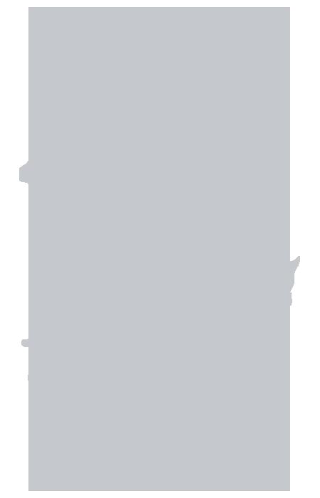 distributor_map